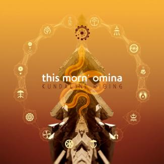 http://en.dependent.de/this-morn-omina-kundalini-rising-cd-shirt-bundle.html?listtype=search&searchparam=this%20Morn%20Omina